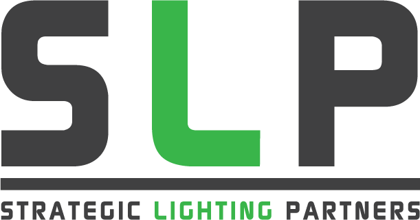 Strategic Lighting Partners