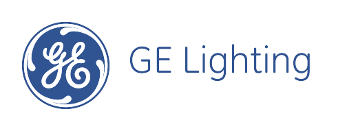 Ge Lighitng 100 Percent Strategic