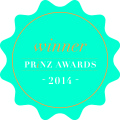 Awards_logo_2014_WINNER-1